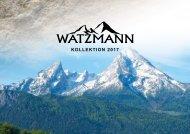 Watzmann-Kollektion-HJP17