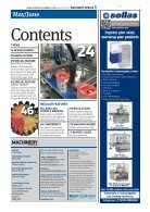 Machinery Update May - June 2017  - Page 3