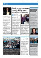 Machinery Update May - June 2017  - Page 7