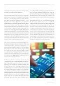 inter|esse 02/2017 - Page 7