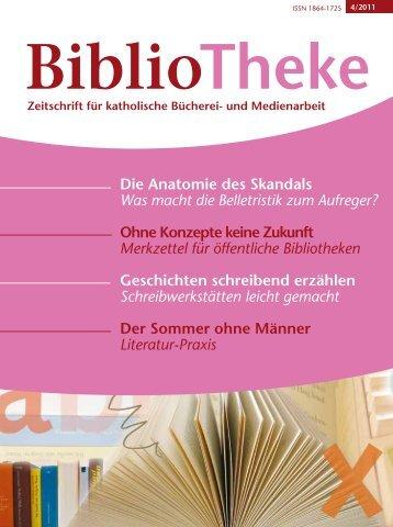 Aufreger Magazine