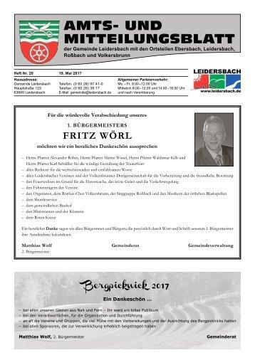 amtsblattl20