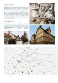 expose-solitaire-sindelfingen - Page 7