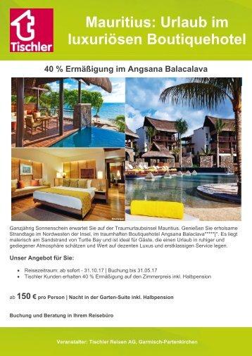 2017_05_Angsana_Mauritius