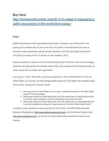 performance management essay   sansurabionetassociatscom hlt v week  benchmark assignment performance management plan