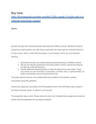 Essay on conservation of ecosystem
