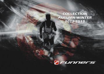catalog-AW2012-web