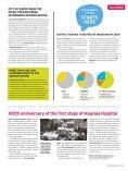 Espoolehti 1/2017 (EN) - Page 5