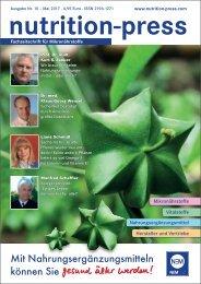 nutritionpress_alle Seiten_web_052017_web