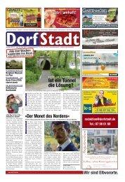 DorfStadt 07-2017