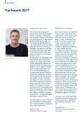 Fachwerk 2017 - Page 2