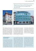 Fachwerk 2017 - Page 7