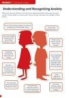 Belonging Plus Workbook - Page 3