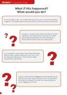 Belonging Plus Workbook - Page 5