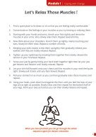 Belonging Plus Workbook - Page 6