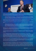 Ulster Unionists - Page 5