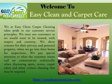 Tile Cleaning Sacramento, CA|Easy Clean Carpet Care