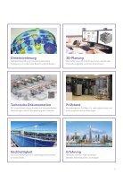 BRO_Industrieprodukte_D_170427_screen - Page 5