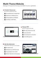 Multi-Theme Website 2017 - Seite 2