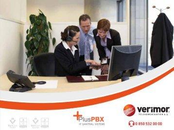PlusPBX-Ip-Santral-Sistemi-Tanıtım-Broşürü