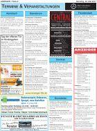 Anzeiger Ausgabe 20/17 - Page 2