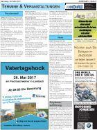 Anzeiger Ausgabe 20/17 - Page 3