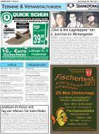 Anzeiger Ausgabe 20/17 - Page 4