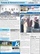 Anzeiger Ausgabe 20/17 - Page 5