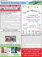 Anzeiger Ausgabe 20/17 - Page 6
