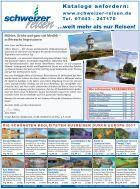 Anzeiger Ausgabe 20/17 - Page 7