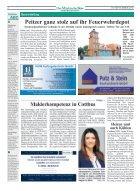 Immobilienbote 2 2017 (Cottbus und Spree & Neiße) - Page 2