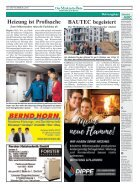 Immobilienbote 2 2017 (Cottbus und Spree & Neiße) - Page 3