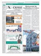 Immobilienbote 2 2017 (Cottbus und Spree & Neiße) - Page 4