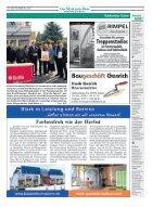 Immobilienbote 2 2017 (Cottbus und Spree & Neiße) - Page 5