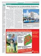 Immobilienbote 2 2017 (Cottbus und Spree & Neiße) - Page 6
