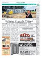 Immobilienbote 2 2017 (Cottbus und Spree & Neiße) - Page 7