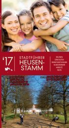 stadtfuehrer-heusenstamm-web-e
