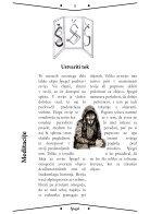 Špegel 01.01 - Page 2