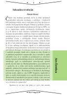 Špegel 01.01 - Page 5