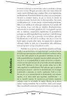 Špegel 01.01 - Page 6