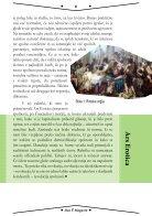 Špegel 01.01 - Page 7