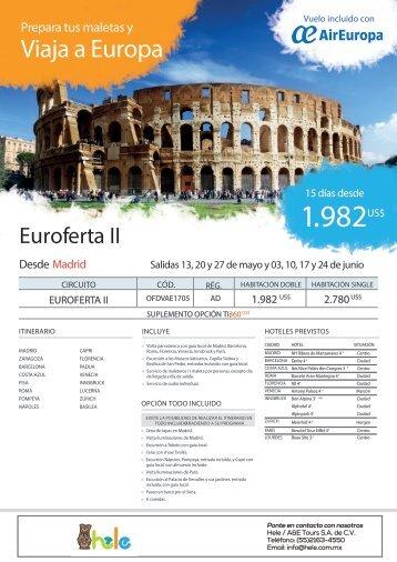REL_EUROFERTA_II_MAD_15