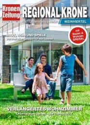 Regionalkrone-Weinviertel_20170518