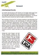 Stadionzeitung_Grünwald - Page 4
