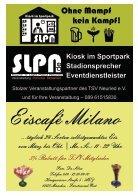 Stadionzeitung_Grünwald - Page 6