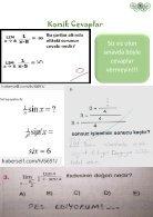 MATEMATİK - Page 3