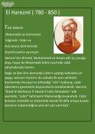 MATEMATİK - Page 4