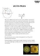 MATEMATİK - Page 7