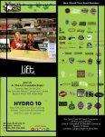 Hydrolife Magazine June/July 2017 (Canada Edition) - Page 6