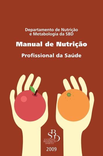 a-manual-nutricao